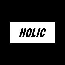 Ropa mayorista calle Avellaneda Holic