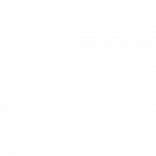 Ropa mayorista calle Avellaneda Kailua