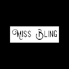 Ropa mayorista calle Avellaneda Miss Bling