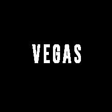 Ropa mayorista calle Avellaneda Vegas