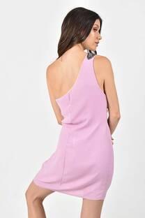 Vestido Sentey -