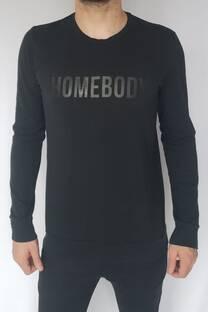 Buzo Homebody -