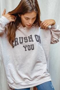 Buzo crush -