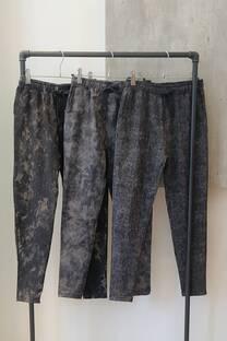 Pantalon Asuna  -