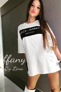 Remeron Dolche Gabbana -