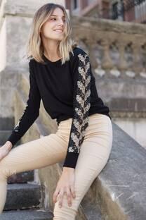 Sweater LEAH vtl205 -