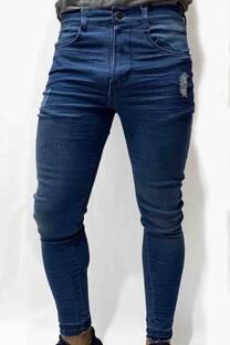 Jeans Laz  -