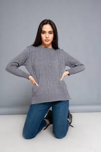 Sweater Paris♥