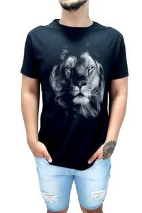 LION -