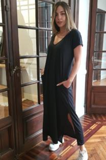 Vestido Saray -