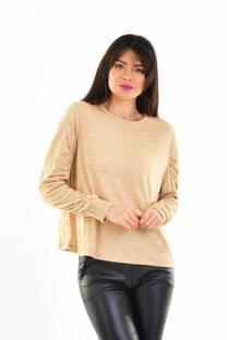 Sweater Ivy -