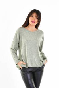 Sweater Eden -