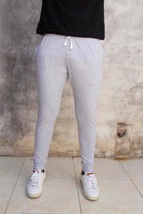 Pantalon Jogging Rustico Liviano -