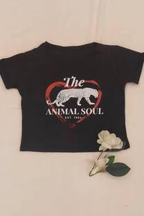 Pupera The Animal Soul