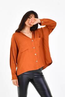 Camisa Mia -