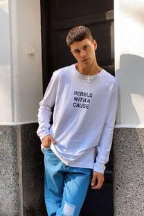 Remeron Rebels -