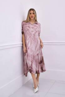 Vestido Della -