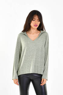 Sweater Brin -