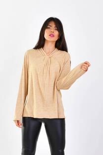 Sweater Sydney -
