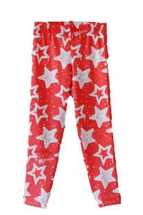 Calzas Nenas Star -