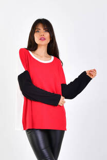 Sweater Iris -