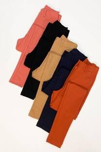 Pantalon Bengalina♥ -