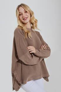 Sweater Huafle -