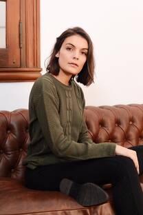 Sweater PASCAL