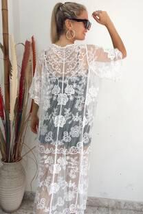 Kimono ruch009 -