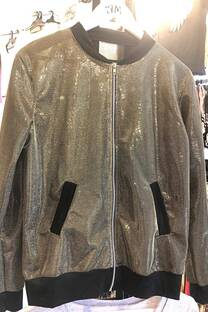 Bomber Givenchy paquete x10 -