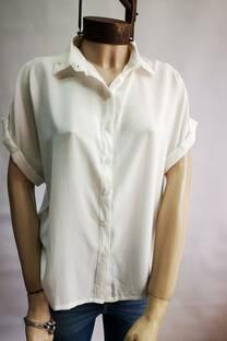 camisa -