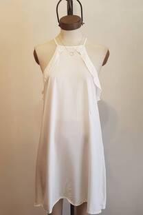 Vestido Divided -