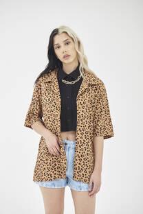 Kimono Jaguar
