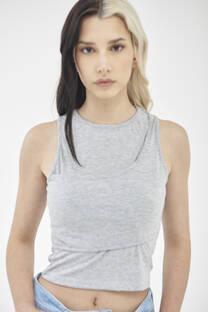 Musculosa Diana -
