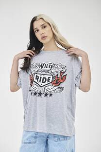 Remeron Wild Ride -