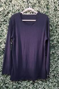 Sweater lanilla morley canelon