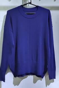 sw raya al medio. sweater -