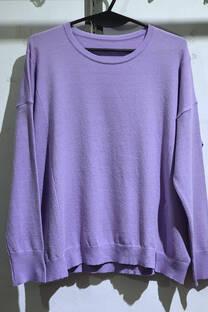 sw tajo Bremer . sweater -