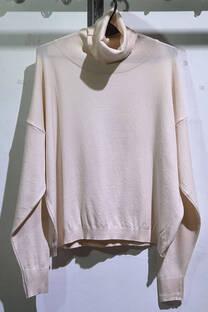 Sw39 polera sweater .Nuevo. Bremer. 58cm × 54cm -