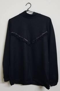 Pullover lanilla trini -