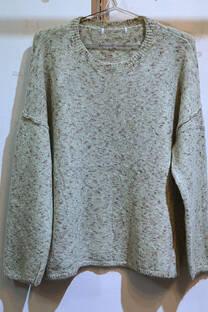 Sweater Hilocolor importado -