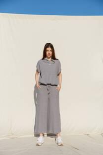 Pantalón Yasmin -