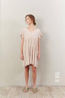 Vestido Adelio -