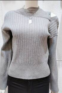 Sweater Luna -