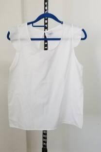 Musculosa algodon  -