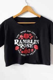Tops Ramblin -