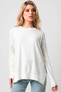 Sweaters lateral -