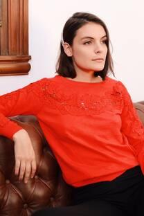 Sweater HYMA vt3002