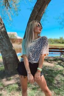 Remeron leopardo TOLEDO