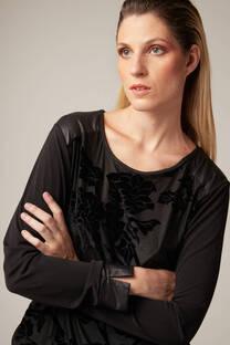 Blusa Caroline -